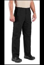 Propper Men's Class B Cargo Pants Black 32/32