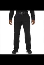 Propper Men's Class B Pants Black 36/32