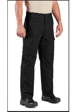Propper Men's Class B Cargo Pants Black 40/32