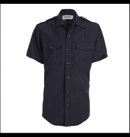 Propper Men's Class B Shirt Black 4XL