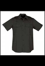 Propper Men's Class B Shirt Black 5XL