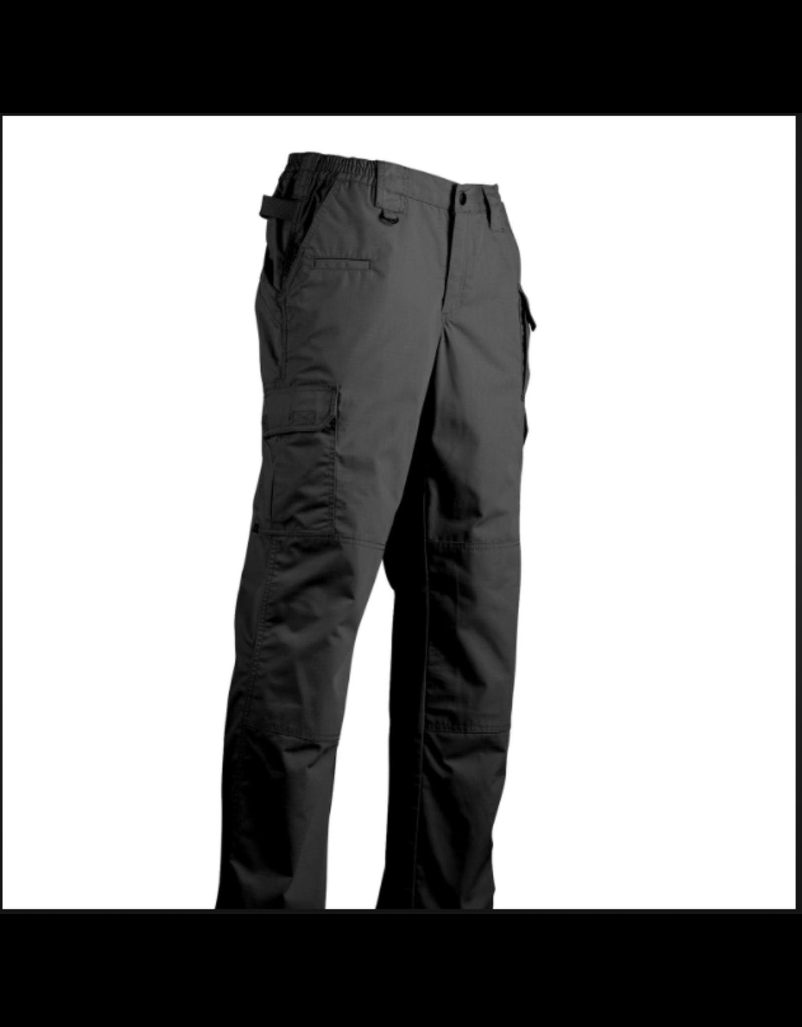 5.11 Tactical Men's Taclite Pro Pant W34/L32