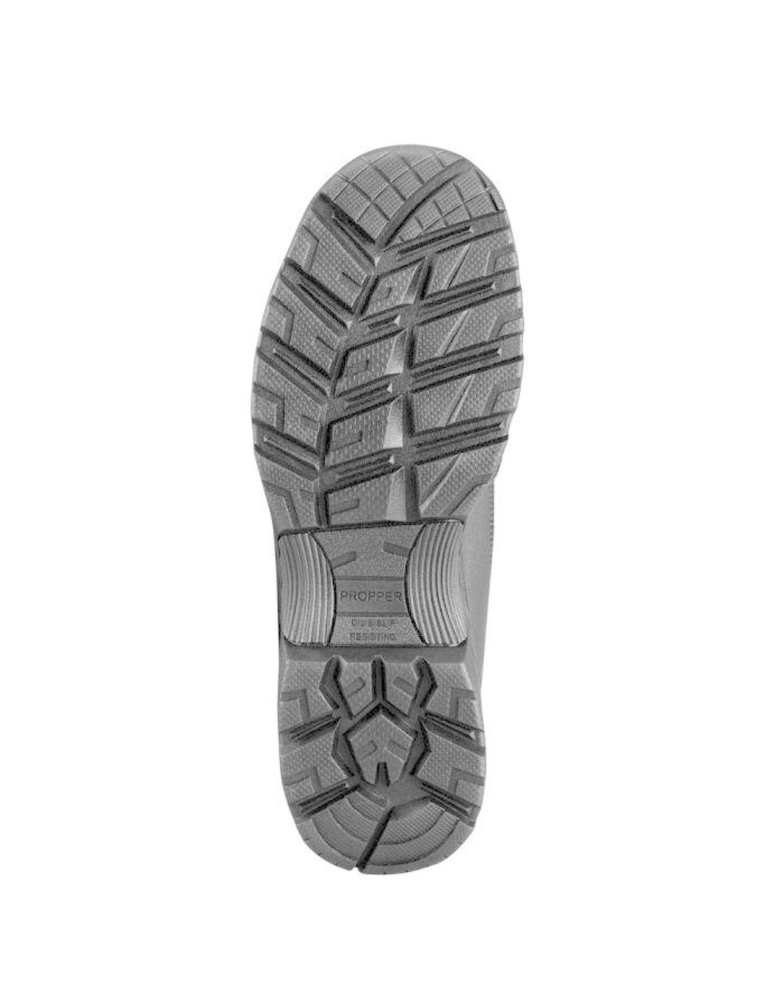 Propper Duralight Tactical Boot (Size 9.5 Mens)