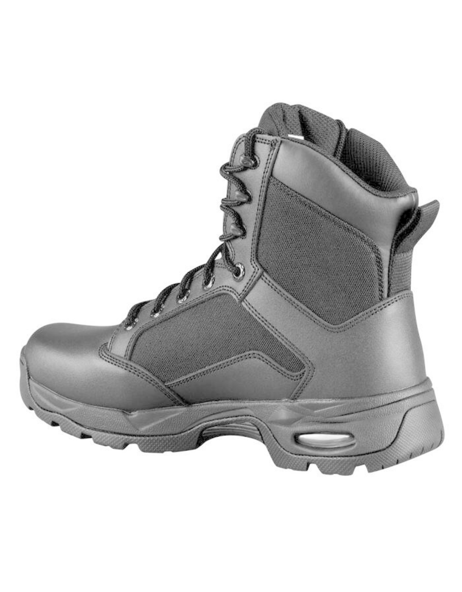 Propper Duralight Tactical Boot (Size 10.5 M)