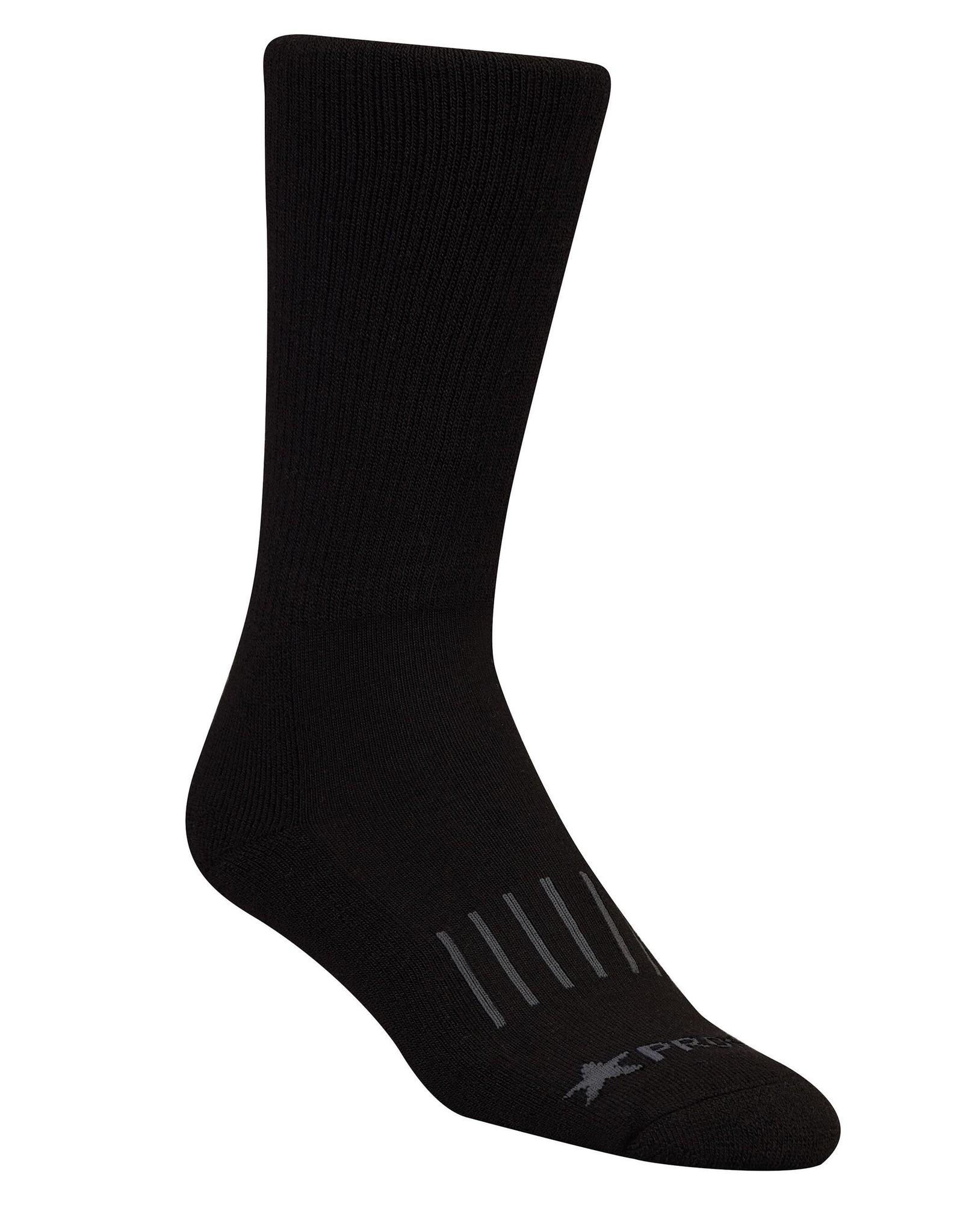 Propper Merino Wool Boot Sock (Large)