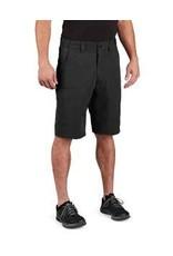 Propper Edge Tec Black Shorts (size: 52)