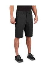 Propper Propper BlackEdge Tec Shorts (size: 54)
