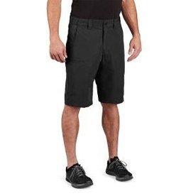 Propper Propper Edge Tec Black Shorts 9size: 38)