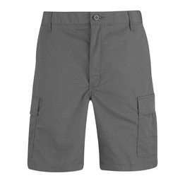 Propper Propper Men's BDU Short Zip (size: L)