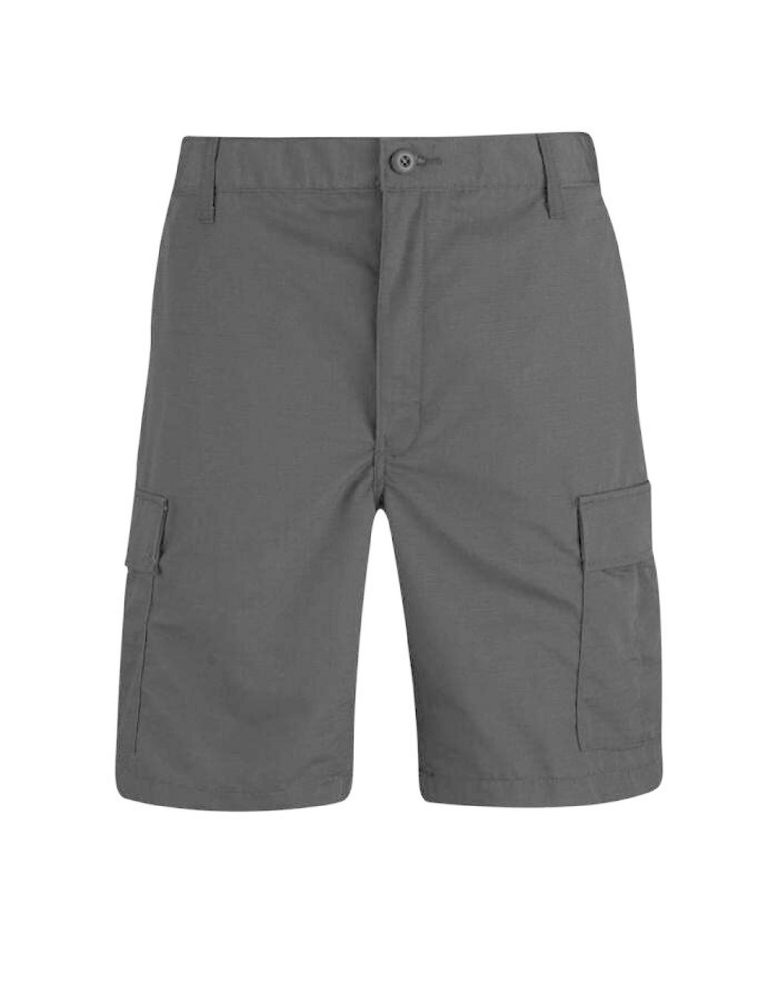 Propper Propper Men's BDU Short Zip (size:XL)