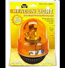 Wolo Beacon Light