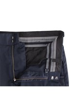 Propper Propper Mens Duty Cargo Pants Black (32X32)