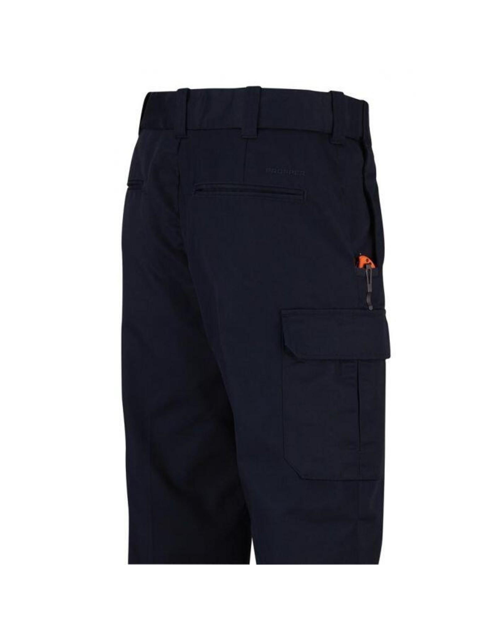 Propper Propper Mens Duty Cargo Pants Black (36X32)