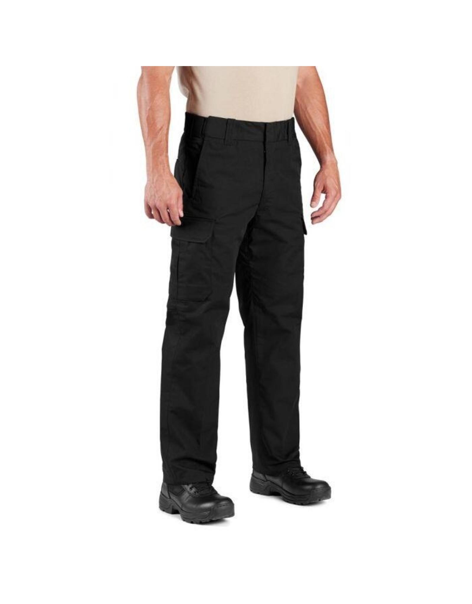Propper Propper Mens Duty Cargo Pants Black (42X32)