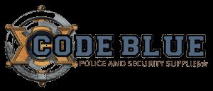 Code Blue Store