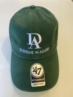 DA '47 Adjustable Hat