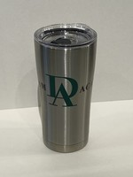 Tervis Tervis Stainless Steel