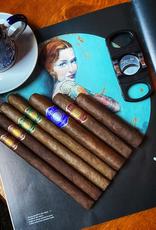 Cigar Art 1502 Cigar Flight