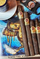 Padron Padron 1964 Maduro 5 Cigar Flight