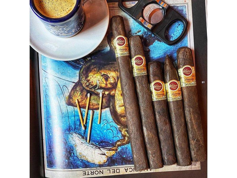 Padron Padron 1964 Maduro 5 Cigar Flight