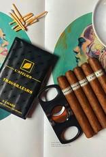 Tatuaje L'Atelier Travailleurs 4.5 x 38 Five Pack