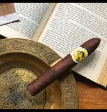 Cigar Art La Bella Otero Reserva Belicoso 5.5 x 52 Bundle of 20