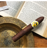 Cigar Art La Bella Otero Reserva Belicoso 5.5 x 52 10 Pack