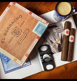 Dapper Cigar Co Dapper El Borracho Natural Toro 6 x 54 Single