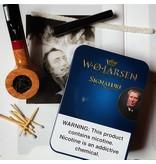 W.O. Larson W.O. Larsen Signature Pipe Tobacco