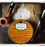 Robert McConnell Ripe Honeydew Pipe Tobacco