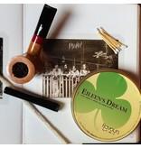 CAO CAO Eileen's Dream Pipe Tobacco 50g Tin