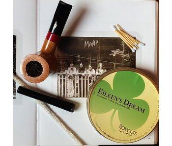 CAO Eileen's Dream Pipe Tobacco 50g Tin