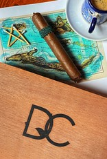 Definition Cigars Definition Noir Cameroon Green
