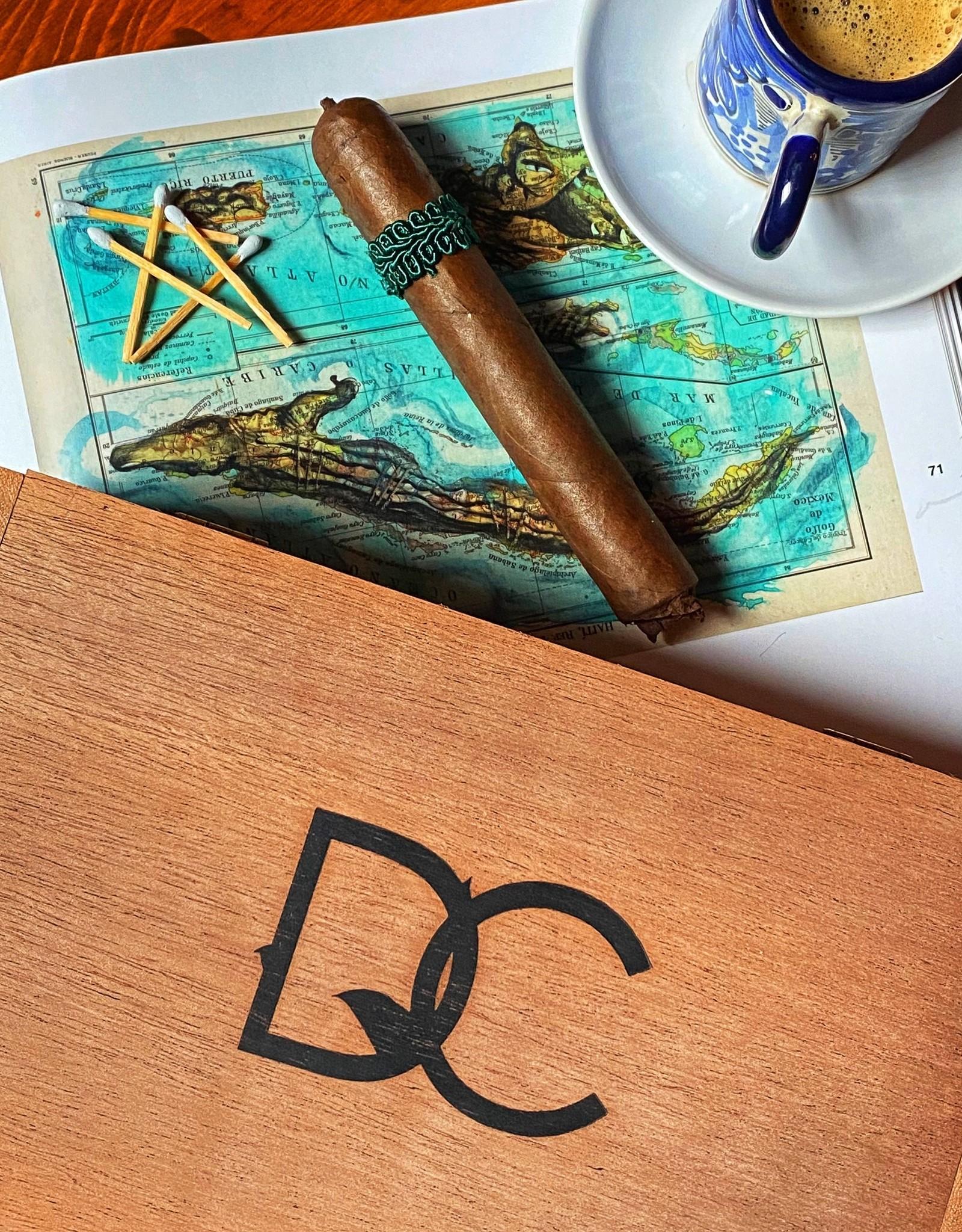 Definition Cigars Definition Noir Cameroon Green