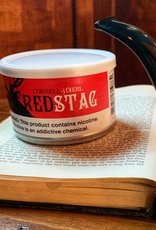 Cornell & Diehl Cornell & Diehl Pipe Tobacco Red Stag