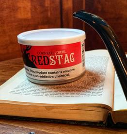 Cornell & Diehl Cornell & Diehl Pipe Tobacco Red Stag