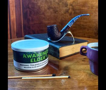 Cornell & Diehl Pipe Tobacco Awakened Elder