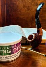 Cornell & Diehl Cornell & Diehl Pipe Tobacco King Cake