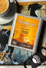 Cigar Art Cigar Art Rubicon 2017 by Caldwell Robusto 4.5 x 50 Ten Pack