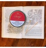 Davidoff Davidoff Flake Medallions Pipe Tobacco 50g Tin