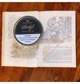 Davidoff Davidoff Danish Mixture Pipe Tobacco 50g Tin