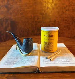 Rattray Jocks Mixture Pipe Tobacco