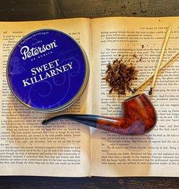 Peterson Pipe Tobacco Sweet Killarney 50g