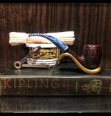 Pipe Kits Haunted Bookshop Pipe Kit