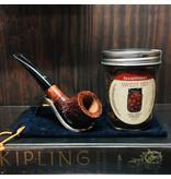 Briar Works Pipe Tobacco Sweet Tea 2oz