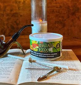 Cornell & Diehl Cornell & Diehl Pipe Tobacco Briar Fox 2oz