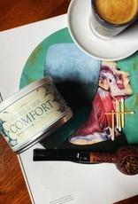 Cornell & Diehl Cornell & Diehl Pipe Tobacco Comfort 2oz