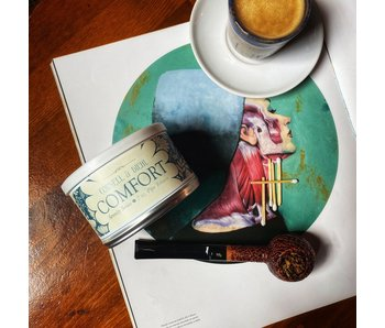 Cornell & Diehl Pipe Tobacco Comfort 2oz