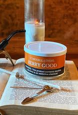 Cornell & Diehl Cornell & Diehl Pipe Tobacco Berry Good 2oz