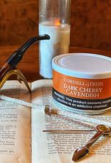 Cornell & Diehl Cornell & Diehl Pipe Tobacco Dark Cherry Cavendish 2oz